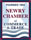 Newry Chamber of Commerce