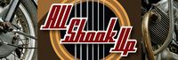 Porlaoise get 'All Shook Up'