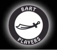 The Bart Players, Belfast
