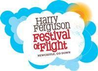 Harry Ferguson Festival of Flight