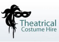 Theatrical Costume Hire Launch